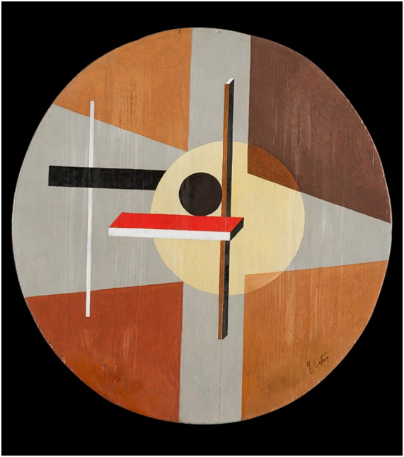the influence of constructivism