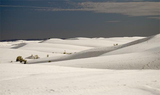 shop Tectonic Stresses in the Alpine Mediterranean Region: Proceedings